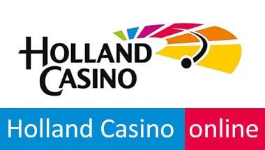 Holland-Casino-Online