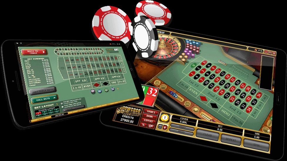 roulette spelregels leren