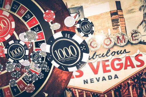 Online casino bonussen