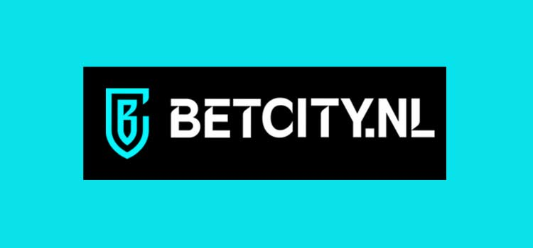 betcity-casino